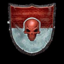 Baronyteufeltal