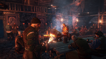 The-Witcher-3-Wild-Hunt-10-Tavern-Interior