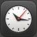 http://24timezones.com/es_hora/mexico_reloj