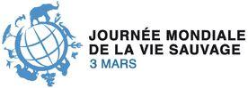 Wwd logo french