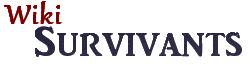 Wiki Survivants