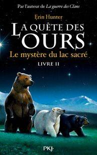C1 T2 couverture française