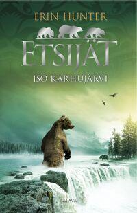 T2 couverture finnoise