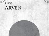 Casa de Arven