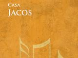 Casa de Jacos