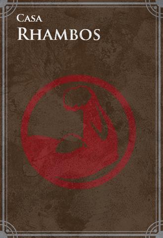 Archivo:Casa de Rhambos.png