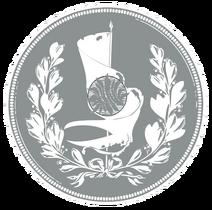 Guardia Escarlata