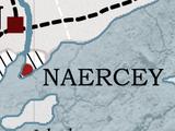 Naercey