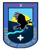 Escudo de Dilip-0