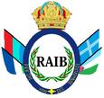 Radib