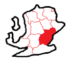 Ubicación de Ausgolandie