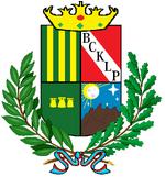 Escudo de Dilip (ciudad)