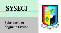 Logo de la SYSECI