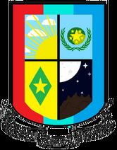 Escudo de Benween-removebg-preview (2)