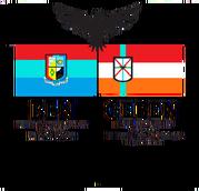 Logo del Gobierno de la Ciudad de Benween