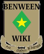 Logo Benween Wiki-removebg-preview