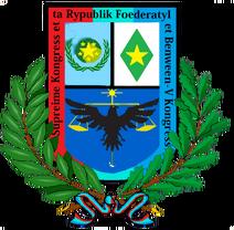 Logo del SUKORYFOBE