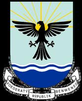 Escudo de Benween
