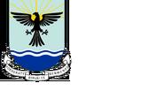 Portal:Benweenian Law