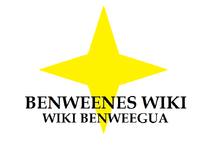 LOGO benweenes wiki