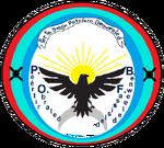 Escudo del POFB-removebg-preview