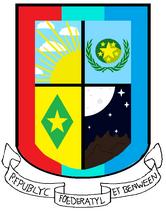 Escudo de Benween-removebg-preview (1)