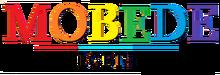 Logo del MOBEDE-LGBT+-removebg-preview