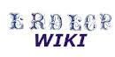 Wiki LRDLCP