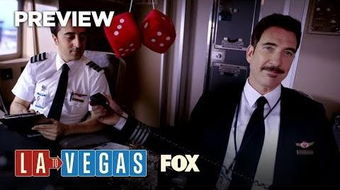 Preview The City Of Lost Wages Season 1 LA TO VEGAS