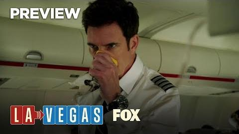 Preview You Must Be High Season 1 LA TO VEGAS