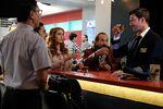 LA to Vegas Season 1 Episode 4