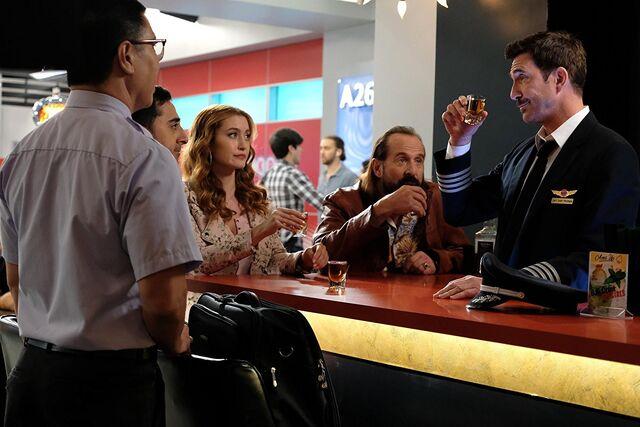 File:LA to Vegas Season 1 Episode 4.jpg