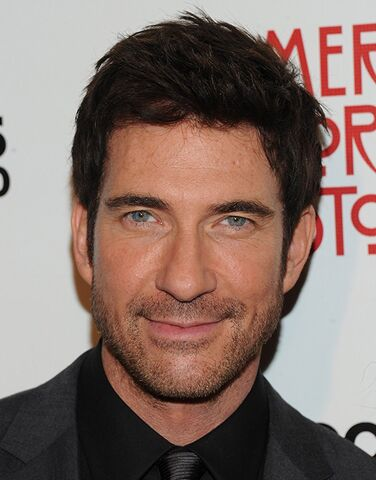File:Dylan McDermott.jpg