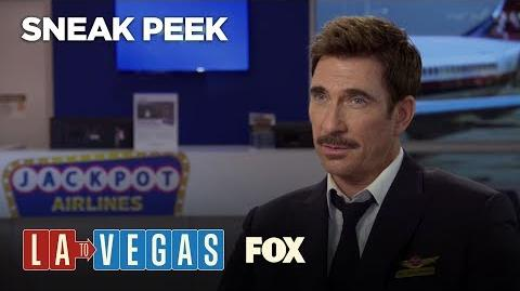 First Look Service To Lost Wages Season 1 LA TO VEGAS-0