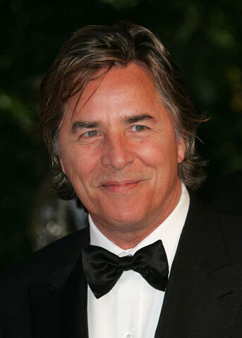 File:Don Johnson.jpg