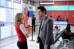 LA to Vegas Season 1 Episode 2