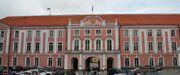 Parlamento de Estonia
