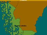 Región de Magallanes y de la Antártica Chilena