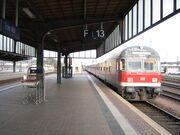 Train-Station-Background-Picture