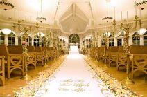 Wedding-ceremony-music1