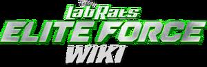 Large-ef-logo