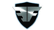 EliteForce Logo