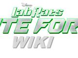Elite Force Wiki Staff