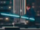 Laser Weapon Generation/Gallery