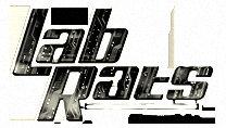 Lab Rats Logo 1