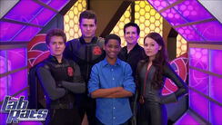 Lab Rats Season 3 Image copy