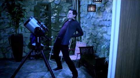 (1080p HD) Show Me the Moonday New Episodes (Kickin' It, Lab Rats, & Mighty Med)-0