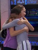 Breo Hug