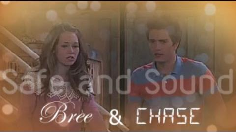 Bree and Chase Safe and Sound-0