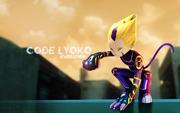 Code lyoko evolution odd wallpaper by feareffectinferno-d5kh5ol